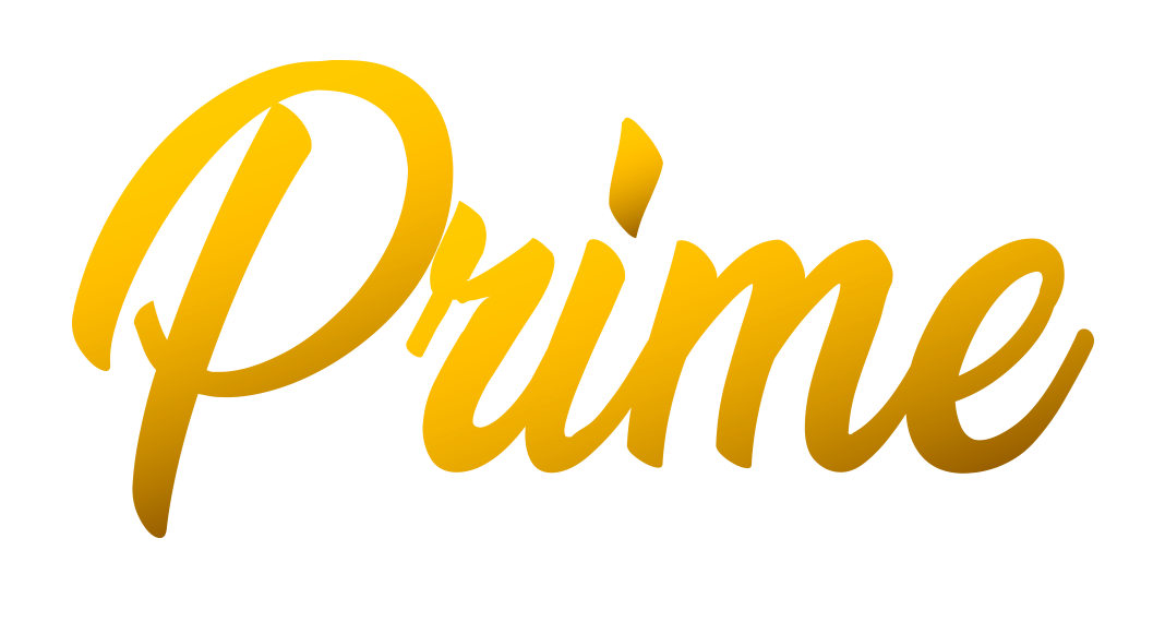 Productos Prime