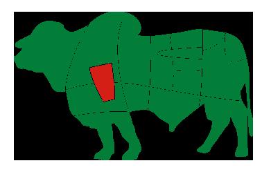 bife parrillero